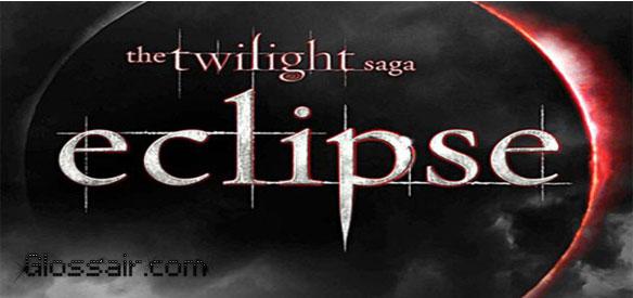 Twilight-hésitation